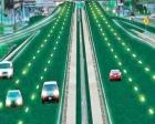 Fransa'da güneş enerjili caddeler yapılacak!