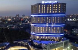 Wyndham Hotels - Resorts yatırımlarında hız kesmiyor!