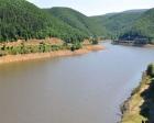 istanbul baraj doluluk oranları 5 şubat