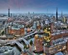 Almanya'da emlak fiyatları arttı!