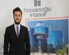 Hasanoğlu İnşaat, 2.