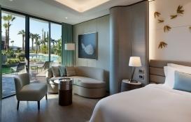 Hotelya'nın dünyadaki toplam proje sayısı 700'e ulaştı!