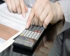 Sadece işyeri kira geliri olanların vergisi!