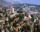 Kırklareli Belediyesi'nden 8.8 milyon TL'ye satılık arsa!
