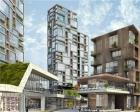 Loft İncek Ankara ev fiyatları ne kadar?
