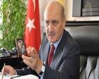 Erdoğan Bayraktar'dan Sancaktepe'ye konut projesi!