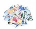 Veraset ve intikal vergisi ödemeleri yarın başlayacak!