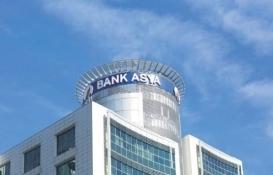 TMSF, Bank Asya'nın Kayseri'deki gayrimenkulünü satışa çıkardı!