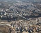 TOKİ Kayaşehir 18. Bölge 4+1 kura sonucu!