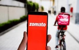 Zomato, Türkiye ofisini kapattı!