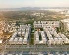 Osmangazi Belediyesi'nden 8.8 milyon TL'lik inşaat ihalesi!