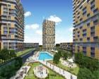 Bahçelievler İstwest Evleri'nde daire fiyatları 256 bin TL'den başlıyor!