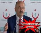 Taksim İlkyardım Hastanesi'nin açılış tarihi belli oldu!