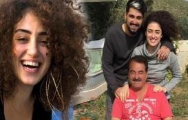Dilan Çıtak: Babam Kuşadası'ndaki evi bana vermedi!