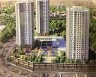 Bağcılar İstanbul Panorama Evleri fiyat listesi!