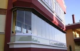 Balkon tadilatı için kat maliklerinden izin alınır mı?
