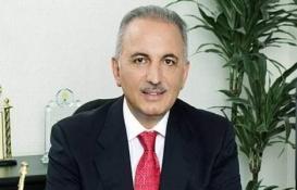KİPTAŞ Genel Müdürü İsmet Yıldırım AKP Ümraniye Belediye Başkan adayı mı?