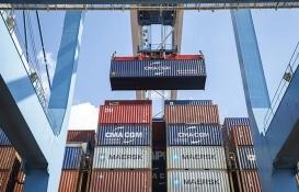 Türkiye ihracatını en çok Orta Amerika ve Afrika'ya artırdı!