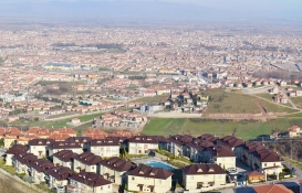 Serdivan Belediyesi'nden 4 milyon TL'ye satılık 6 arsa!