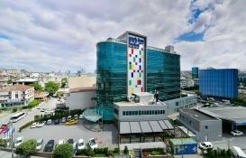 Park Inn by Radisson İstanbul yeni havalimanının ilk oteli oldu!