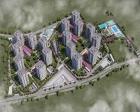 Bizimtepe Aydos Evleri satış listesi fiyatları!