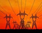 İstanbul elektrik kesintisi 1 Mart 2016 kesinti saatleri!
