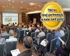 Turyap TOKİ'nin 57 iş yeri ve 59 konutunu sattı!