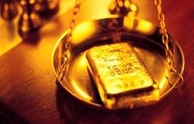 Hazineden altın tahvili ve altına dayalı kira sertifikası ihracı!