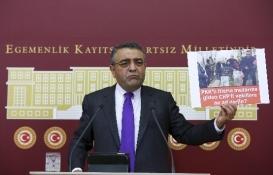İstanbul'daki imar planı değişiklikleriyle ilgili 7 soru!