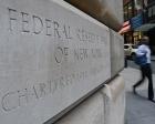 Fed haziran ayında faiz artışına gidebilir!