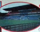 1993 yılında Galatasaray 40 bin kişilik yeni bir stat yaptıracakmış!