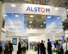 Alstom, Delta Yatırım Holding'in iştiraki Deltom'a ortak oluyor!
