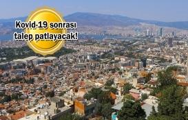 Konut kiralama platformları Türkiye'de kiraları yükseltecek!