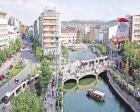 Sürdürülebilir Şehirler için EÇEM ile işbirliği yapıldı!
