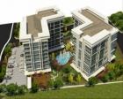 Vera Group Vera Residence fiyat listesi!