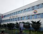 Türk Hava Kurumu Osmaniye'de kat karşılığı inşaat yaptırıyor!