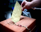 Kooperatif genel kurul toplantısında oy nasıl kullanılır?