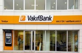 VakıfBank konut kredisi ürünleri ve krediye ek uygulanan masraflar!