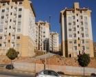 Afyon Merkez Zafer Mahallesi TOKİ emekli başvuru!