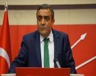 Osman Gazi Köprüsü ikramiyeleri mecliste!