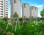 Bahçekent Avrupark Evleri fiyat listesi!