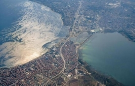 Kanal İstanbul İnceleme