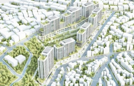 Karayolları Kentsel Dönüşüm Projesi kura sonuçları listesi!