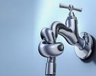 Küçükçekmece su kesintisi 8 Aralık 2014 son durum ne?