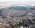 Cumali Atilla, Diyarbakır'daki yatırımlara hız kattı!