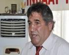 Osman Amca: Kıbrıs'ta inşaat sektörü dibe vurdu!