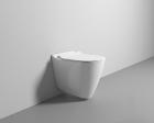 Bien Seramik'ten yeni teknolojiyle modern banyolar!
