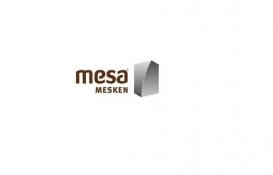 MESA Orman basın lansmanı 26 Nisan'da!