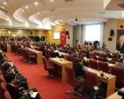 Antalya Büyükşehir Belediye Meclisi'nde kentsel dönüşüm görüşüldü!