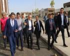 Uşak Kentsel Dönüşüm Projesi, Türkiye'ye örnek oldu!
